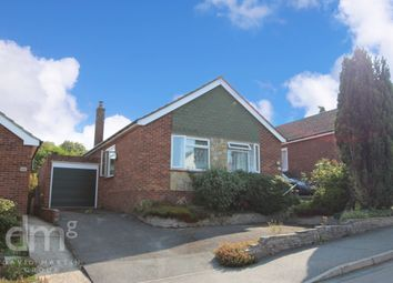 2 bed detached bungalow for sale in Hillview Close, Rowhedge, Colchester CO5