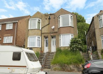 Thumbnail 12 bed flat for sale in Mayfield Avenue, Dover