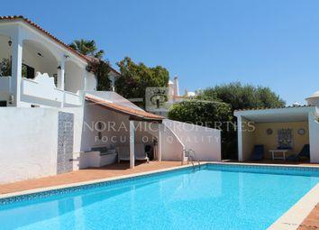 Thumbnail 4 bed villa for sale in Carvoeiro, Algarve, Portugal