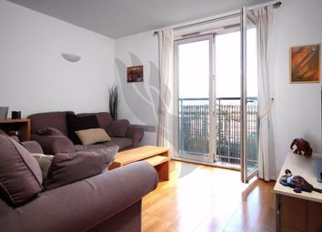 Thumbnail 1 bedroom flat to rent in Colefax Building, Plumbers Row, Aldgate, London, UK