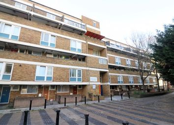 2 bed maisonette to rent in Hitchin Square, London E3