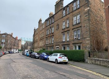 Thumbnail 1 bed flat to rent in Albion Road, Leith, Edinburgh