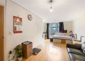 1 bed flat for sale in The Lock Building, 72 High Street, London E15