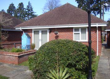 Thumbnail Bungalow for sale in Walnut Close, Pedmore, Stourbridge