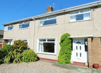 Thumbnail 3 bed terraced house for sale in Turnbridge Road, Maghull, Liverpool