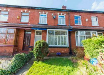 Thumbnail 3 bedroom terraced house for sale in Greenland Road, Great Lever, Bolton, Lancashire