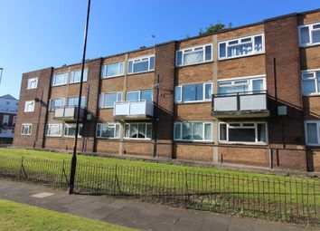 Thumbnail 2 bed flat to rent in The Green, Billingham