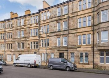 1 bed flat for sale in Ibrox Street, Glasgow, Lanarkshire G51
