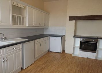 2 bed flat to rent in 469 Clifton Drive North, Lytham St. Annes FY8