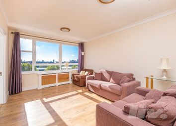 Thumbnail 1 bed flat to rent in Lords View, St. Johns Wood Road, St John's Wood