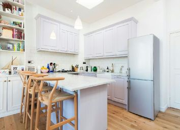 Thumbnail 2 bed flat for sale in Broadhurst Gardens, South Hampstead