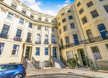 3 bed flat for sale in Brunswick Square, Hove BN3