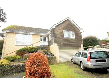 4 bed detached house for sale in Brook Close, Winchcombe, Cheltenham GL54