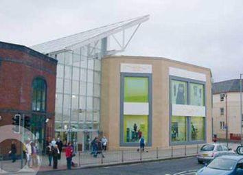 Thumbnail Retail premises to let in Hamilton Way, Greenock, 1Jw, Scotland