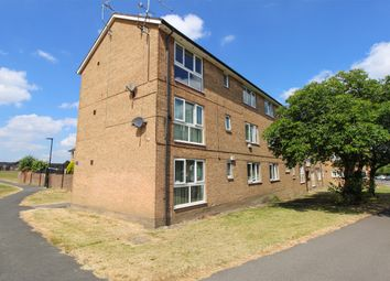 Thumbnail 1 bed flat to rent in Skelton Lane, Woodhouse, Sheffield