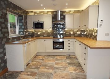 Thumbnail 4 bed property to rent in Old Conwy Road, Mochdre