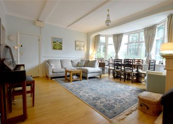 Thumbnail 3 bedroom flat for sale in Foxley Lane, Purley