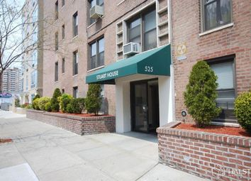Thumbnail Studio for sale in 525 West 235th Street 4F, Bronx, New York, United States Of America