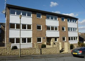 Thumbnail 1 bed flat to rent in Richmond Court, Ilkley