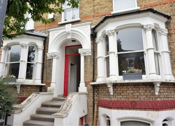 2 bed maisonette for sale in 26 Hugo Road, Tufnell Park N19