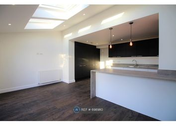 Thumbnail 3 bed terraced house to rent in Stockdale Crescent, Bamber Bridge, Preston