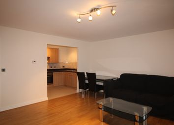Thumbnail 2 bedroom triplex to rent in Joslin Avenue, North London