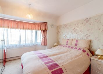 Thumbnail 3 bed terraced house for sale in Whitton Avenue West, Greenford