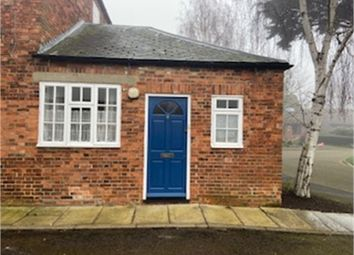1 bed flat for sale in West Street, Bourne PE10