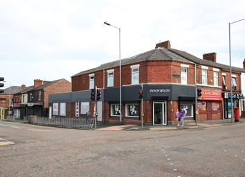 Retail premises for sale in 2 Elephant Lane, Thatto Heath, St. Helens, Merseyside WA9