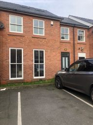 Thumbnail 3 bed flat to rent in Abbeymill Court, Wavertree, Liverpool, Merseyside