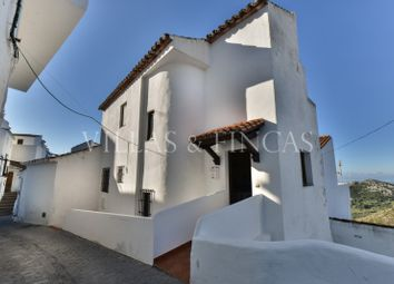 Thumbnail 3 bed property for sale in Casares, Malaga, Spain