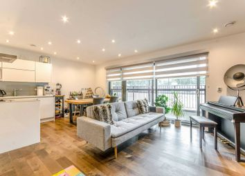 Thumbnail 2 bed property for sale in Paton Street, Clerkenwell