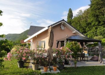 Thumbnail 4 bed detached house for sale in Rhône-Alpes, Haute-Savoie, Frangy