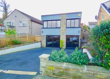 Grange Park Road, Cottingley, Bingley BD16
