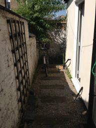 Thumbnail 3 bed semi-detached house to rent in Glenavon Road, Forest Gate, London, Greater London