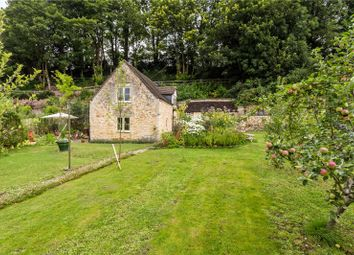Thumbnail 2 bed detached house for sale in Vicarage Street, Painswick, Stroud, Gloucestershire
