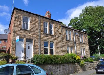 Thumbnail 2 bedroom flat to rent in Westbourne Grove, Hexham