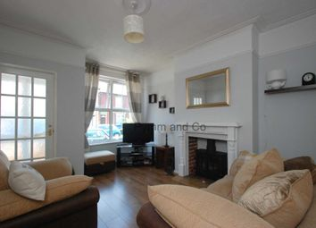 Thumbnail 2 bedroom property to rent in Vincent Road, Norwich