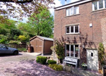 4 bed cottage for sale in Holcombe Road, Tottington, Greenmount Border BL8