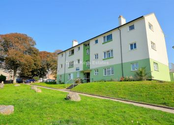 2 bed flat for sale in Garden Street, Plymouth PL2