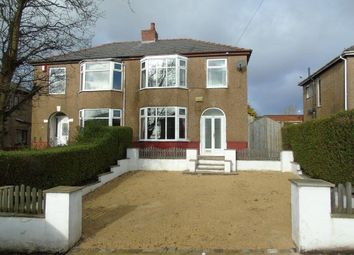 Thumbnail 3 bed property to rent in Whalley Old Road, Sunnybower