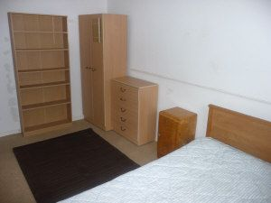 Thumbnail 4 bedroom shared accommodation to rent in Malcolm Road, London/ Whitechapel