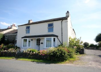 Thumbnail 3 bed semi-detached house for sale in The Beehive, Old Hutton, Kendal, Cumbria