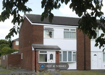 Thumbnail Room to rent in Montgomery Road, Wrexham