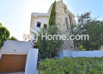 Thumbnail 4 bed detached house for sale in Rizoelia, Larnaca, Cyprus