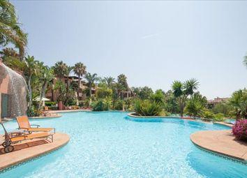 Thumbnail 2 bed apartment for sale in Av. Buchinger, 29600 Marbella, Málaga, Spain