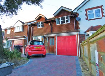 Thumbnail 3 bed terraced house for sale in Acre Gardens, Boundary Road