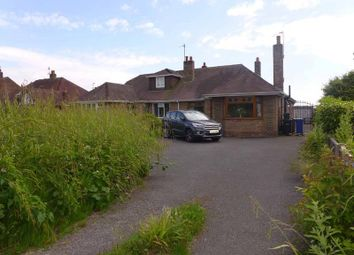 Thumbnail 2 bed semi-detached bungalow for sale in Victoria Road East, Thornton-Cleveleys