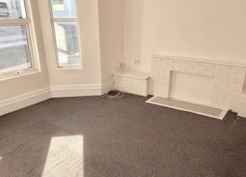 3 bed property to rent in Desborough Road, Plymouth PL4