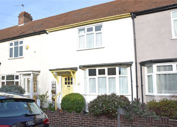 Thumbnail 3 bed terraced house for sale in Waite Davies Road, Lee, London